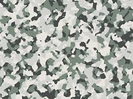 Military Camouflage Patterns Inspiration Universal Camouflage Pattern PSDGraphics