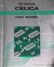 celicatech powered by vbulletin 1995 electrical wiring diagram