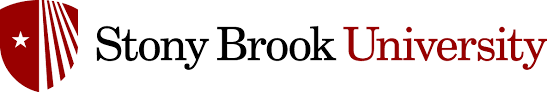 Applications And Admissons Stony Brook Dept Of Biomedical