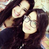 Amal Odeh (amyodeh94) - Profile | Pinterest