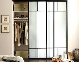 glass insert for door barn doors with glass inserts barn door with glass panels interior barn glass insert for door