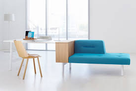 modular furniture furniture and offices on pinterest modular furniture system