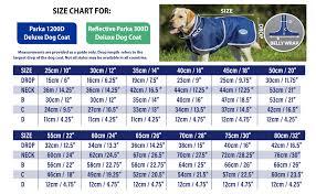 32 Degrees Heat Base Layer Size Chart Weatherbeeta Reflective Dog Parka 300d Deluxe