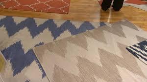 image of genevieve gorder rugs image sample