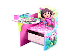 delta children chair desk with storage bin disney pixar cars storage boxes for clothes india
