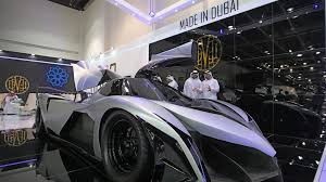 cheap sport car dubai