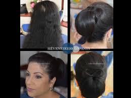 wedding makeup heveneiress uk makeup artists asian bridal hair stylists in london