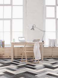 black and white tile floor patterns. Delighful Black Photo By Cragrs Via V2com With Black And White Tile Floor Patterns T