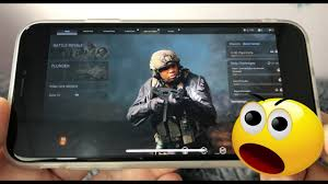 Call Of Duty Warzone Mobile Download ...