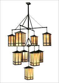 small wood chandelier rustic wooden living room entry light fixtures weathered orb company white rust six light small chandelier wood