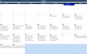 University Schedule Template World Cup 24 Templates CalendarTV ScheduleScoresheetPool 24
