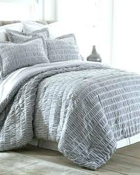 grey striped bedding grey and white striped bedding striped comforter grey striped bedding grey bed linen grey striped bedding