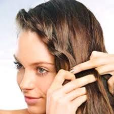 Dlouhé Vlasy Skvělé účesy A Tipy Pro Vás Topzinecz