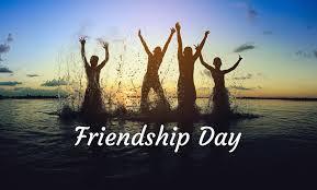When is Friendship Day 2021, International Friendship Day Date