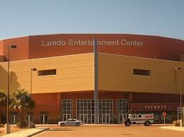 Laredo Civic Center Seating Chart Laredo Texas The Reader Wiki Reader View Of Wikipedia