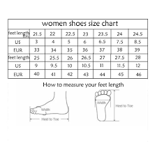 Italian Women S Shoe Size Chart Us 46 8 22 Off 2018 Summer Designer Metal Ankle Strap Shallow Women Pumps Italian Rivet Point Toe High Heels Shoes Lady Party Wedding Sandals In