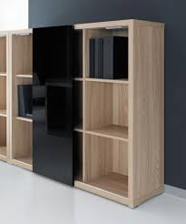 sliding door office cupboard. Mito Sliding Door Cabinet By MDD Office Cupboard L