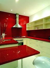 architecture red granite countertops incredible countertop colors for 0 from red granite countertops