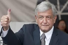México: Andrés Manuel López Obrador en el top de aprobación según encuesta