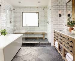 Modern farmhouse bathroom remodel ideas Bathroom Makeover 1024 In 120 Best Modern Farmhouse Bathroom Design Roomadnesscom 120 Best Modern Farmhouse Bathroom Design Ideas And Remodel To