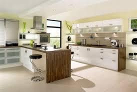 Best Kitchen Remodeling Kitchen Renovation Contemporary Kitchen Designbest Contemporary
