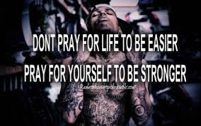 Gangsta Love Quotes Beauteous Real Gangsta Quotes On QuotesTopics