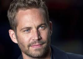 43,254,320 likes · 123,236 talking about this. Obituary Paul Walker Actor The Scotsman