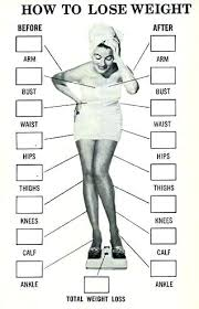 14 Body Measuring Chart And Body Measurement Guide For