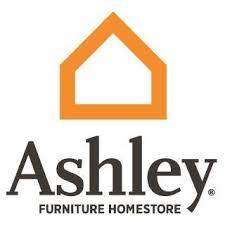 popular furniture stores logos. Unique Logos Ashley Furniture HomeStore Jamaica To Popular Stores Logos A