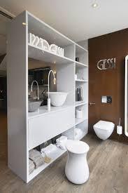 Delectable Bathroom Showrooms Bathroomwrooms Bigwroom Leeds ...