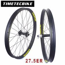Fat bike carbon wheels 100mm width sand bicycle wheelset fatbike wheel snow bike. Fat Bike Wheels Off 75 Felasa Eu