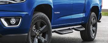 2018 chevrolet accessories. wonderful accessories 2018 colorado midsize truck design accessories 3 for chevrolet accessories