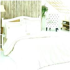 duvet covers queen off white cover us polo assn twin single size cotton solid egyptian blanket