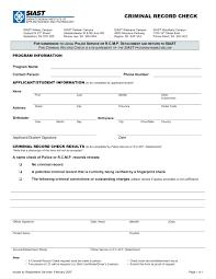 Business Credit Check Form Rome Fontanacountryinn Com
