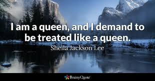 Quotes About Beauty Queen Best of Queen Quotes BrainyQuote