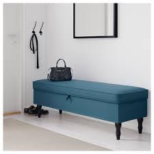 espresso shoe storage bench modern storage bench  drawers