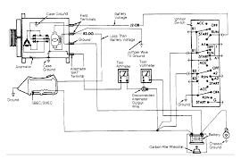wiring diagram for dodge alternator wiring image 440 dodge alternator wiring electronic hardware wiring diagrams on wiring diagram for dodge alternator