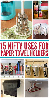 kitchen towel holder. Kitchen Towel Holder