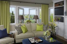 Finest Green And Brown Living Room Ideas Lilalicecom With
