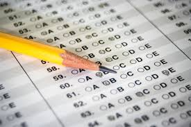 the implications of changes to the sat essay
