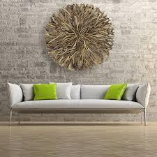 Driftwood Wall Art Driftwood Wall Decor Home Design Ideas Living Room Wall  Art Wall Decals