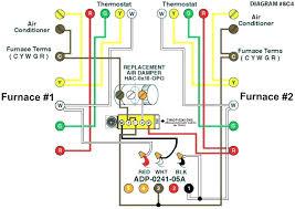century furnace century blower motor wiring diagram 315wolflair info furnace blower motor wiring explained century furnace century furnace blower motor wiring diagram excellent low voltage contemporary