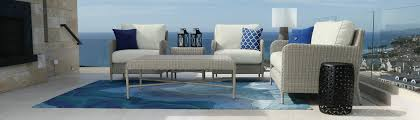 houzz outdoor furniture. Houzz Outdoor Furniture U
