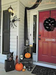 diy front porch decorating ideas. top 41 inspiring halloween porch décor ideas - amazing diy . diy front decorating