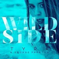 TYRA & George Preston - Wild Side (Thomas Godel Extended Version) | Play on  Anghami