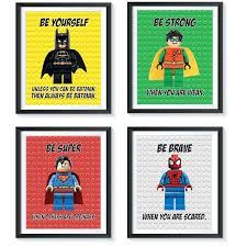 sensational lego superhero bedroom ideas picture ideas