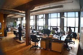 omer arbel office. Omer Arbel Office Designrulz 14. Loft Space. Tenant#3(4) B