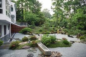 Small Picture Best Of Tropical Garden Design For Small Spaces 805600
