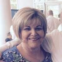 "9 ""Kathy Maniscalco"" profiles   LinkedIn"