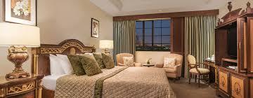 hotel deluxe. Grand Deluxe Hotel